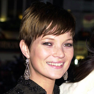kate-moss-pixie