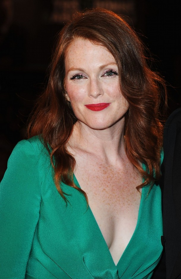 Julianne-Moore-A-Single-Man-Venice-Film-Festival