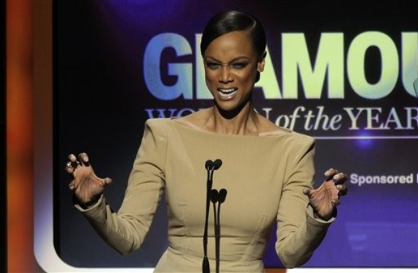 Tyra-Banks-Glamour-Women-of-the-Year