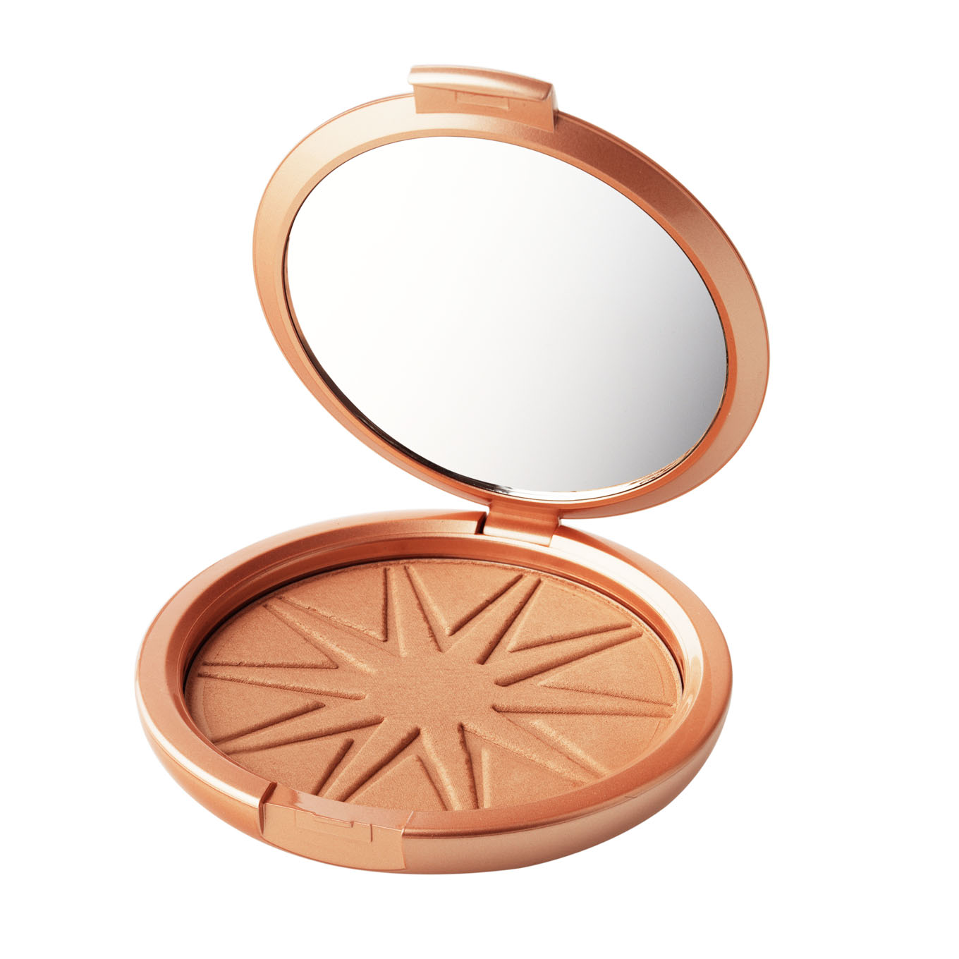 CARGO-Bronzer