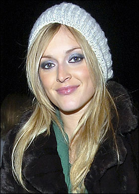 Fearne-Cotton-winter-hat