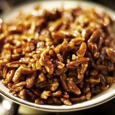 Pecans-Padma-Lakshmis-Tangy-Tart-Hot-Sweet