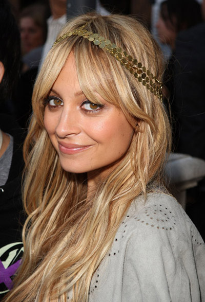 Nicole-Richie-House-of-Harlow