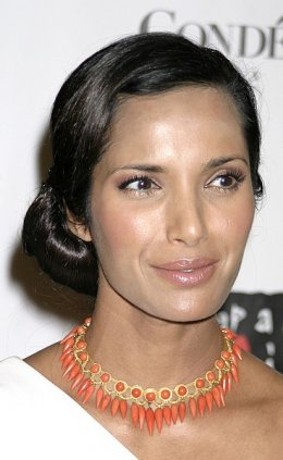 Padma-Lakshmi
