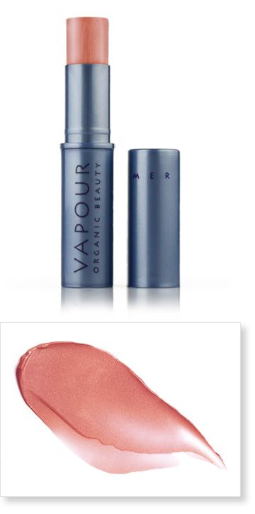 Vapour-Mesmerize-eye-Color-Treatment