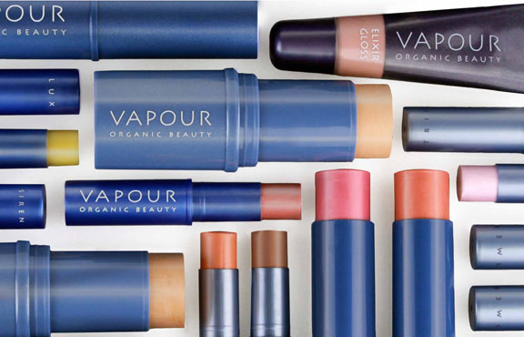 Vapour-organic-beauty