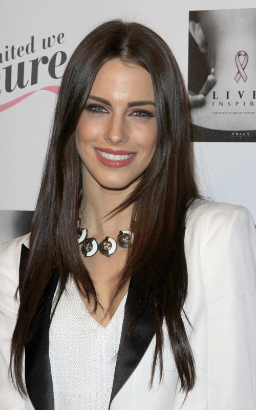 Jessica-Lowndes-PRVCY-Premium-Denim-Launch