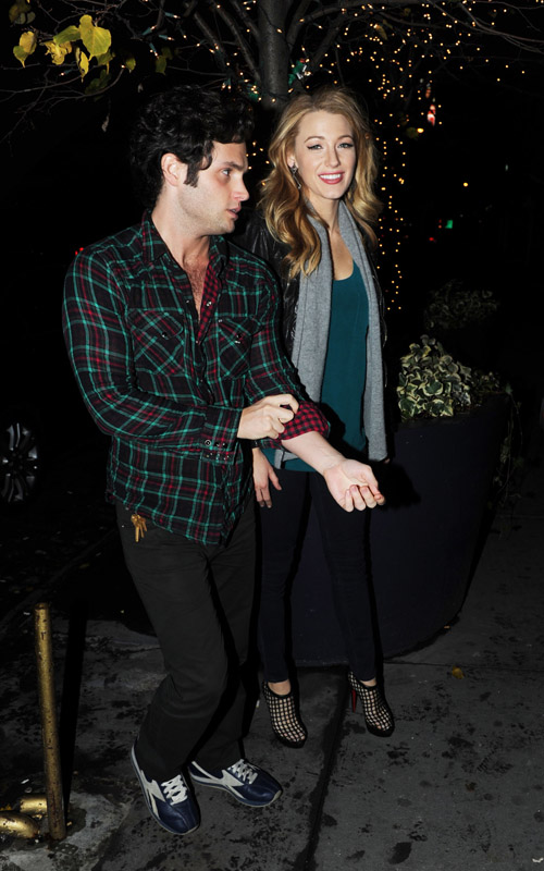 Penn-Badgely-Blake-Lively-Saturday-night-live-afterparty