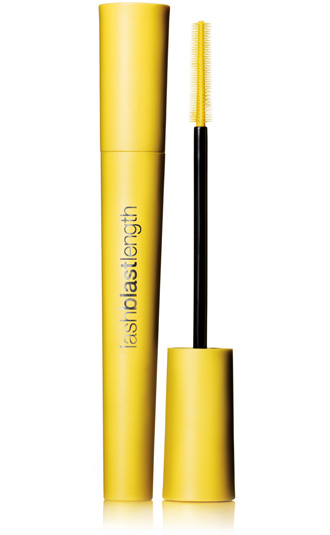 covergirl-lashblast-lengthening-mascara