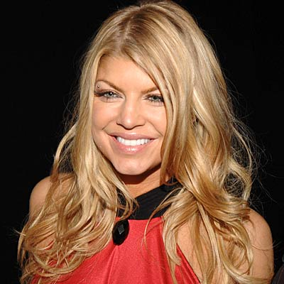 fergie-black-eyed-peas-hair