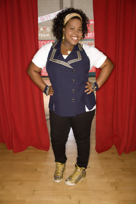 glee_amber_riley_as__mercedes__010glee_amber_riley_as__mercedes__010abrf