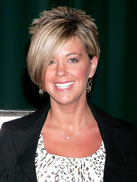 Kate-Gosselin-hair