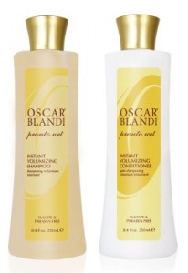 oscar-blandi-pronto-wet-shampoo-and-conditioner