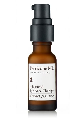perricone-md-advanced-eye-area-therapy