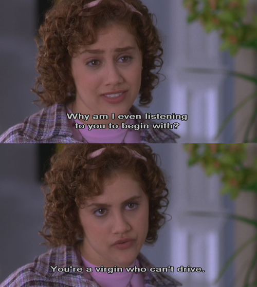 Brittany-Murphy-Clueless