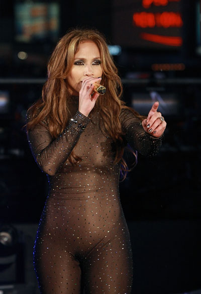 jennifer-lopez-new-year's-eve-2010