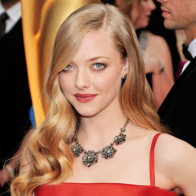 Amanda-Seyfried-2009-Academy-awards