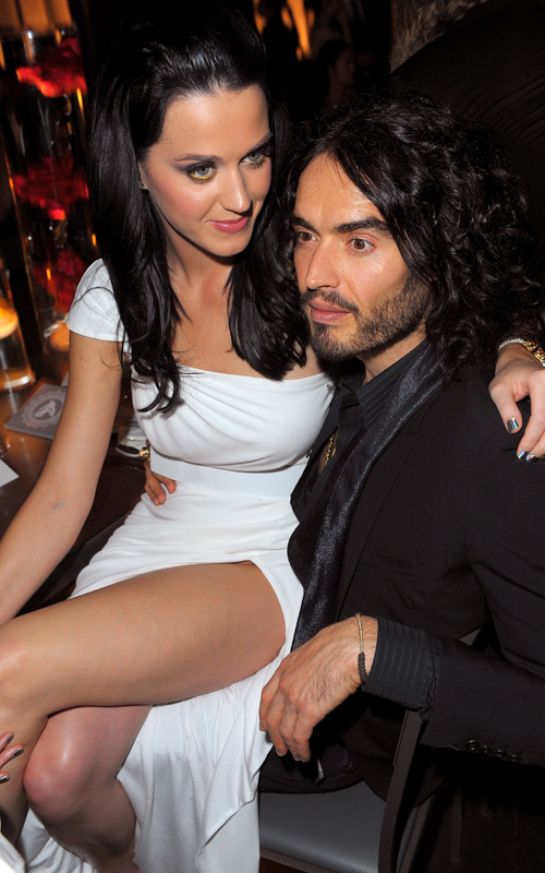 2010-Art-of-Elysium-Gala-Katy-Perry-Russell-Brand