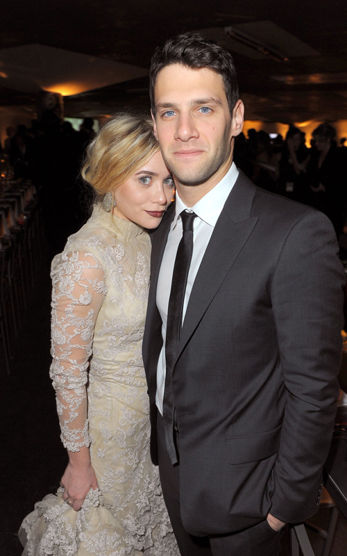 2010-Art-of-Elysium-Heaven-Gala-Ashley-Olsen-Justin-Bartha