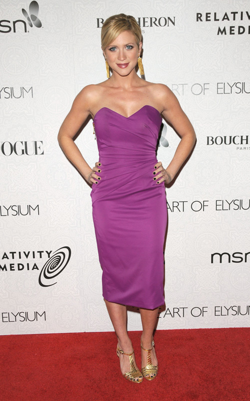 2010-Art-of-Elysium-Heaven-Gala-Brittany-Snow