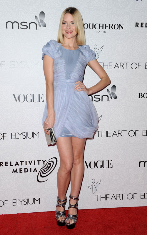 2010-Art-of-Elysium-Heaven-Gala-Jaime-King