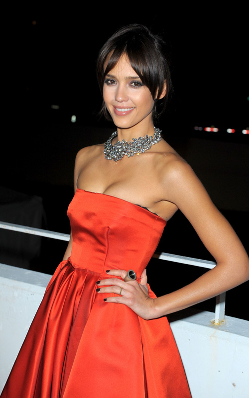 2010-Art-of-Elysium-Heaven-Gala-Jessica-Alba