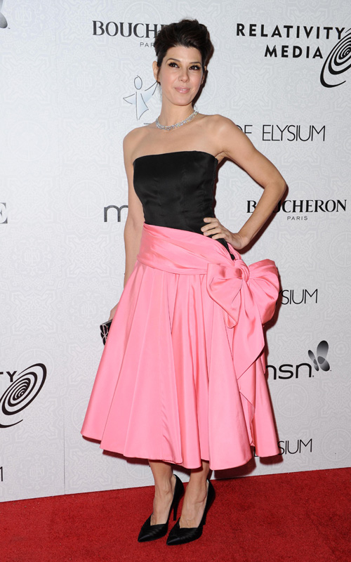 2010-Art-of-Elysium-Heaven-Gala-Marisa-Tomei