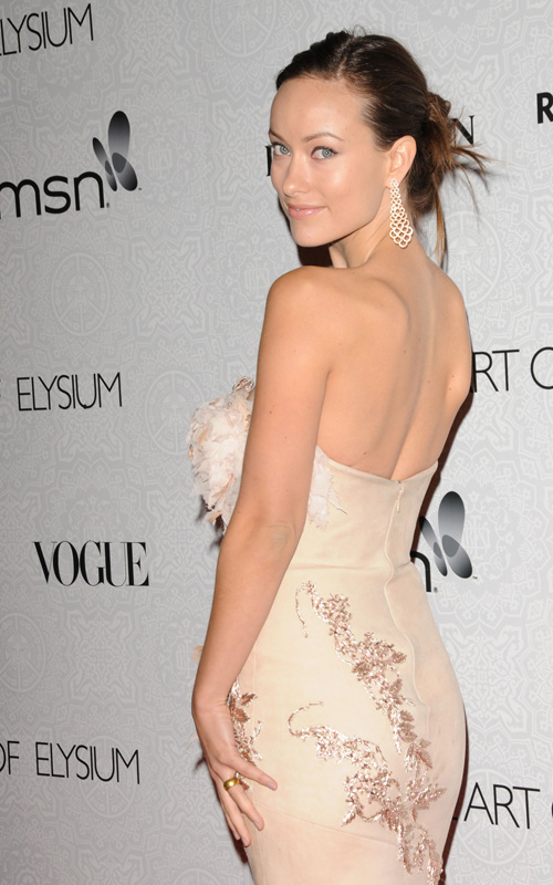 2010-Art-of-Elysium-Heaven-Gala-Olivia-Wilde