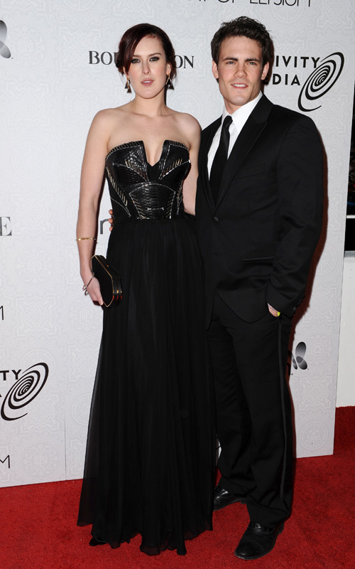 2010-Art-of-Elysium-Heaven-Gala-Rumer-Willis-Micah-Alberti
