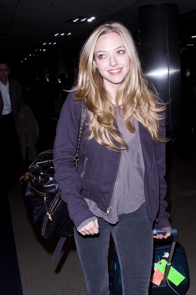 Amanda-Seyfried-amazing-hair