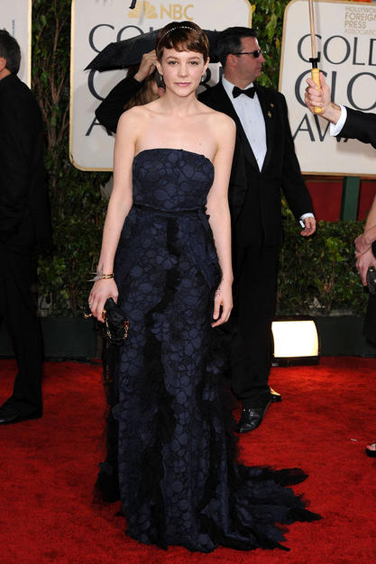 Carey-Mulligan-67th-Annual-Golden-Globe-Awards
