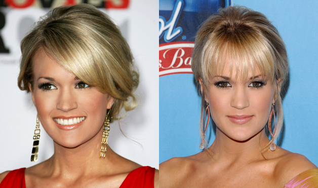Carrie-Underwood-Bangs