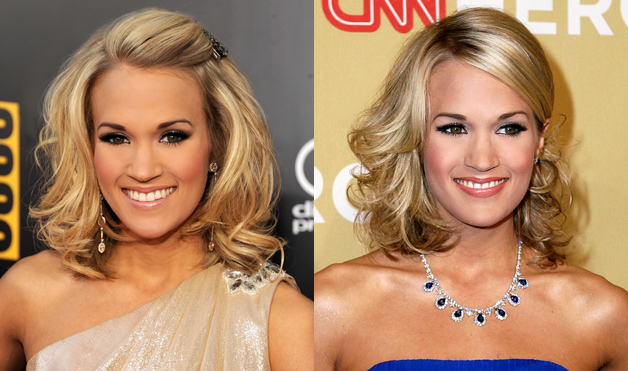 Carrie-Underwood-Side-Pinned-Waves
