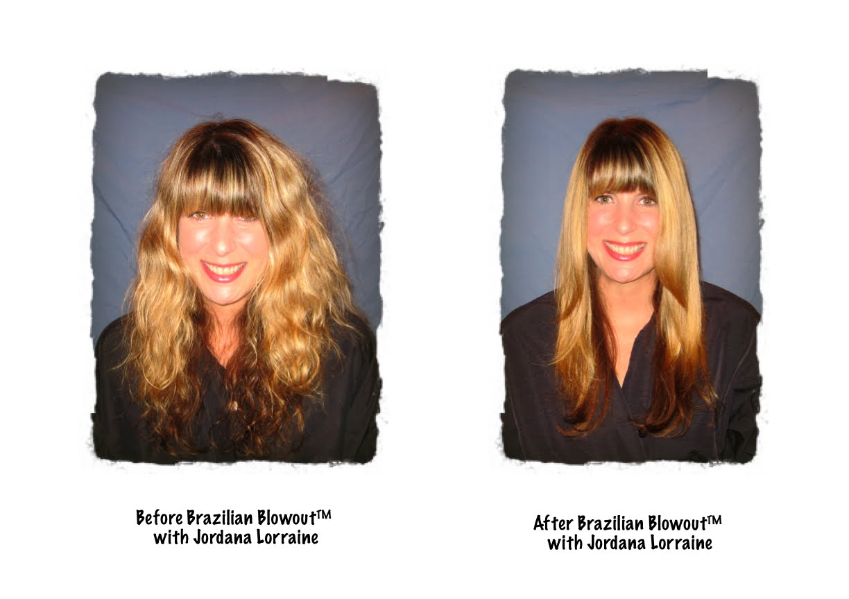 Brazilian-Blowout-before-and-after