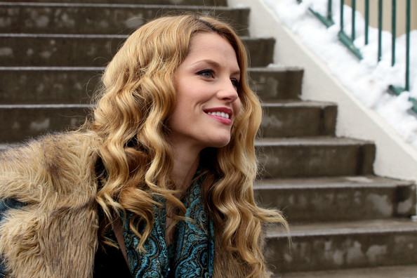 Ellen-Hollman-curly-hair-2010-Sundance-Film-Festival