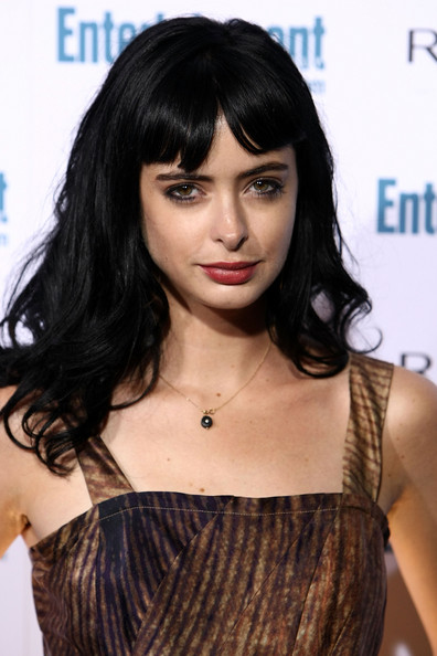 Krysten-Ritter-Entertainment-Weekly-6th-Annual-Pre-Emmy-Celebration