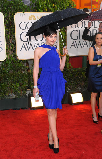 Ginnifer-Goodwin-2010-golden-globes