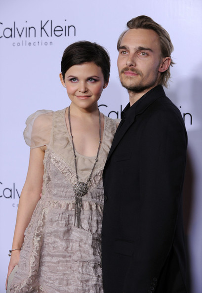 Ginnifer-Goodwin-Joey-Kern-Calvin-Klein-Collection-LAND-1st-annual-Celebration-For-ALAC