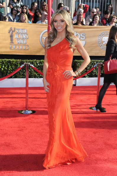 Giuliana-Rancic-2010-SAG-AWARDS