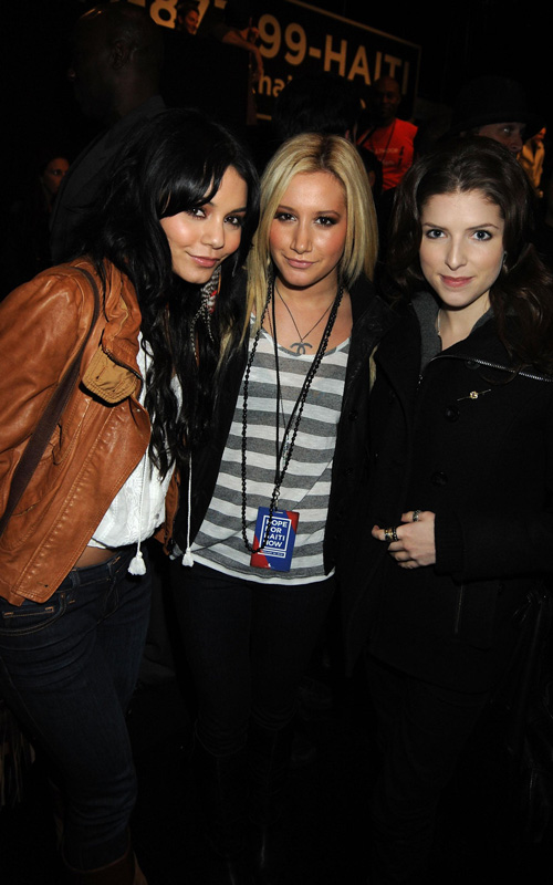 Hope-for-Haiti-Now-Telethon-Vanessa-Hudgens-Ashley-Tisdale-Anna-Kendrick