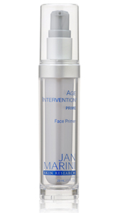 Jan-Marini-Age-Intervention-prime-Face-Primer