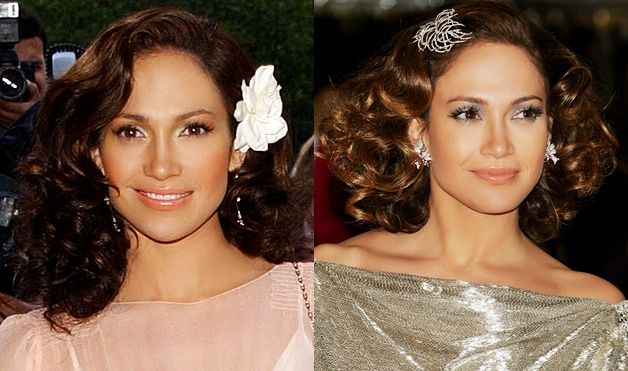 Jennifer-Lopez-hair-accessories