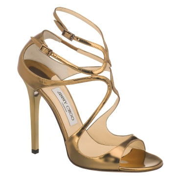 Jimmy-choo-LANCE-mirror-leather-bronze