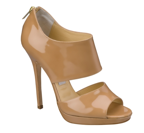 Jimmy-choo-PRIVATE-patent-nude