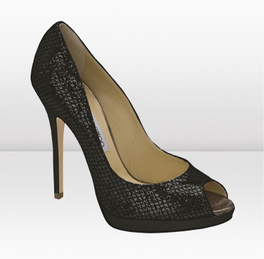 Jimmy-choo-quiet