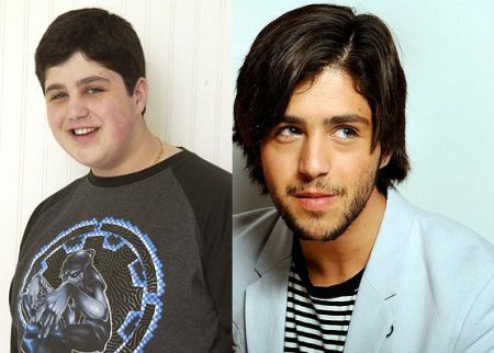 Josh-Peck-before-and-after