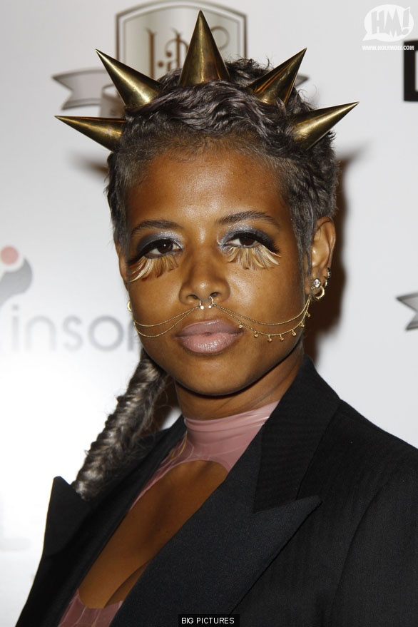 Kelis-1st-Annual-Data-Awards