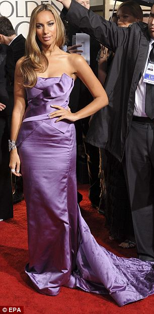 Leona-Lewis-long-hairstyle-2010-golden-globes