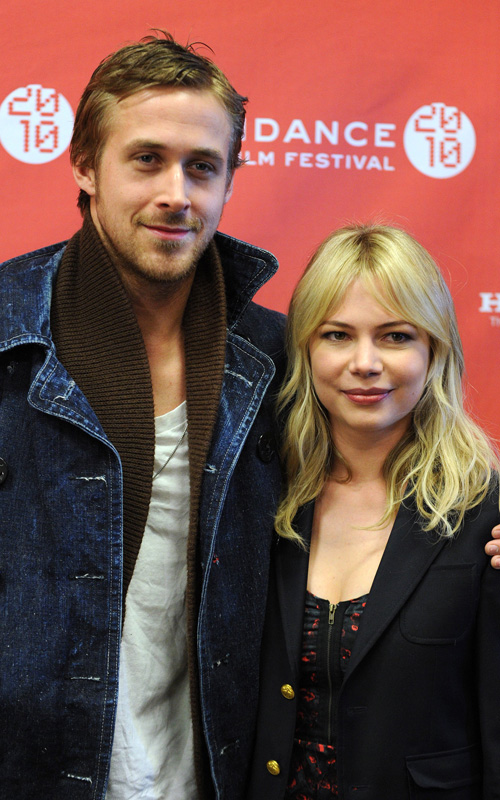 Michelle-Williams-Ryan-Gosling-Sundance-Blue-Valentine