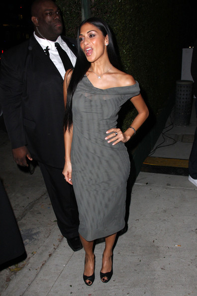 Nicole-Scherzinger-Outside-Pre-Grammy-Party